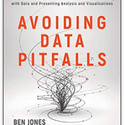 Avoiding Data Pitfalls Cover