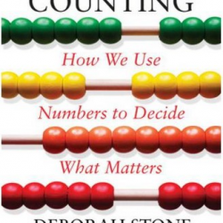 Counting Book Cover