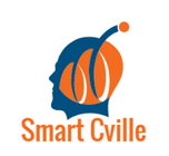 Smart Cville mini logo