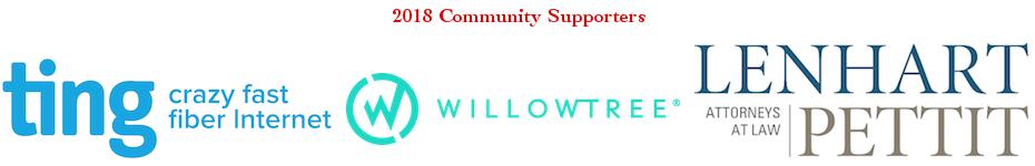supporterslogo