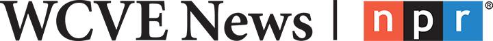 wcve-news-720