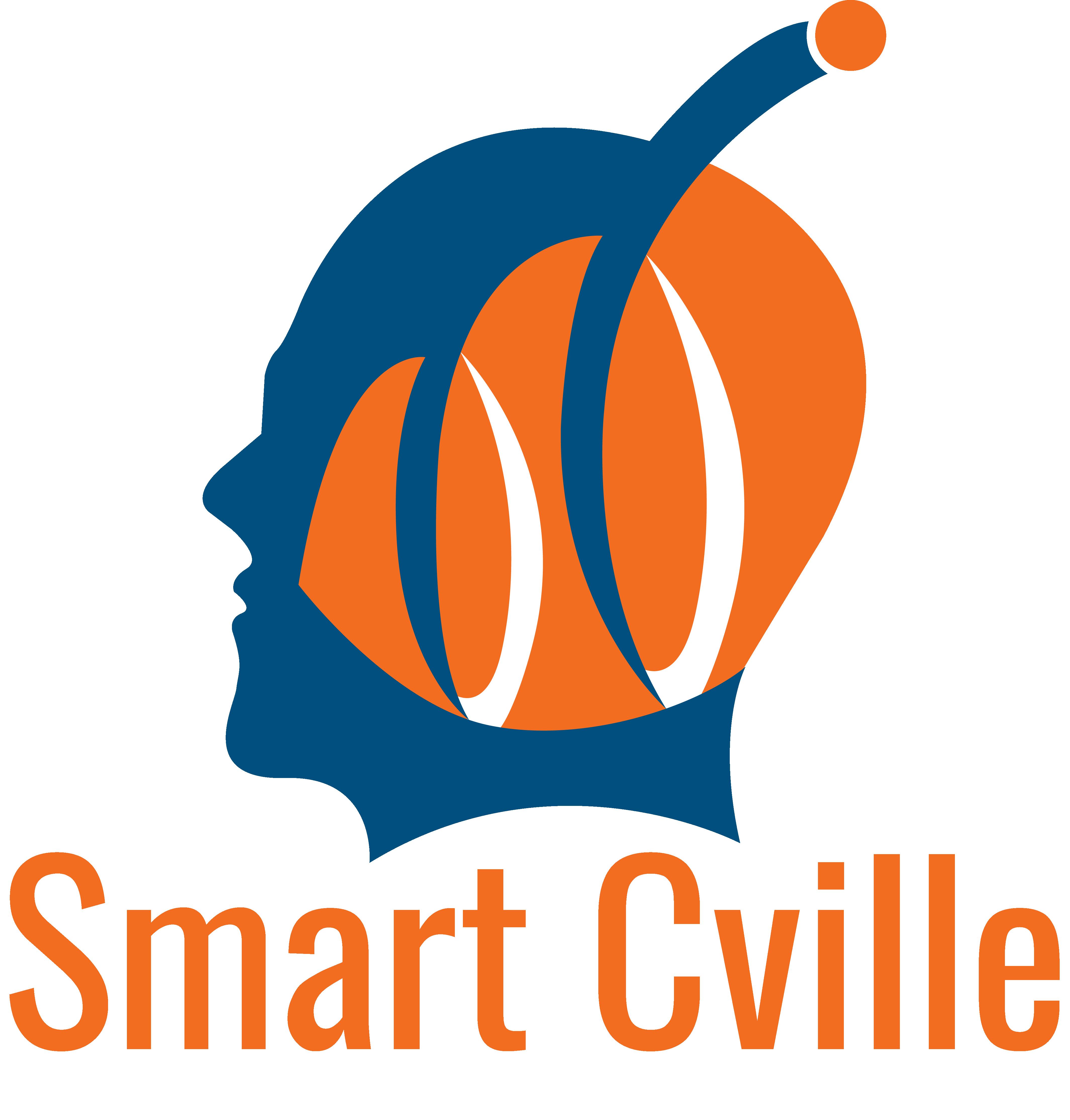 Smart Cville