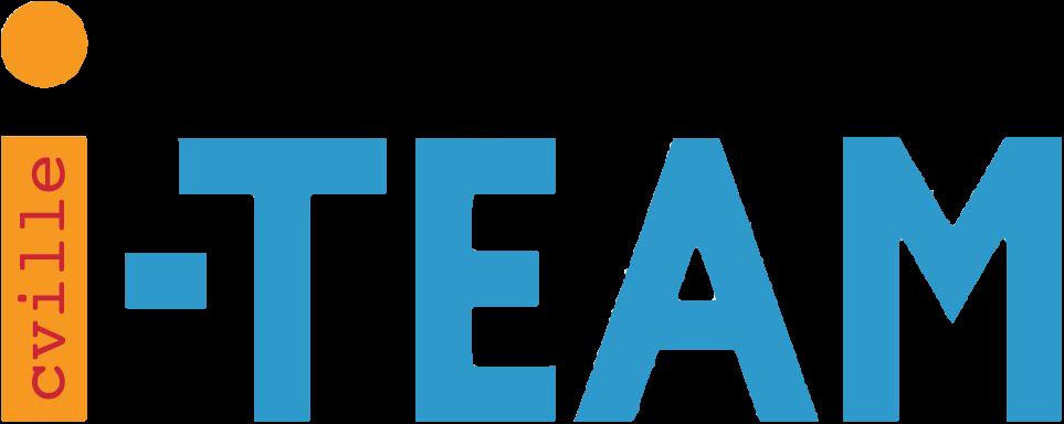 City of Charlottesville i-Team